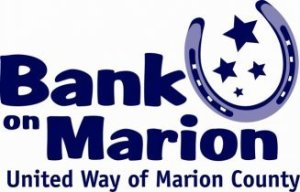 Bank on Marion