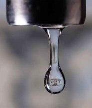 leakfaucet