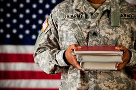 veterancollege