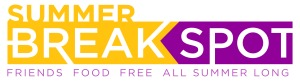 SummerBreakspot Logo (1)