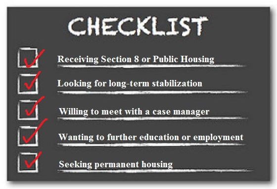 FSS checklist