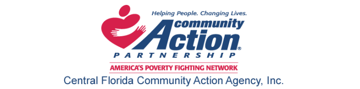 community-action-logo